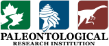 Paleontological Research Institute